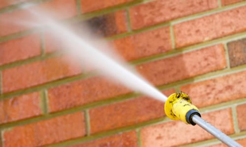 Pressure Cleaning in Chico CA Cheap Pressure Cleaning in Chico CA